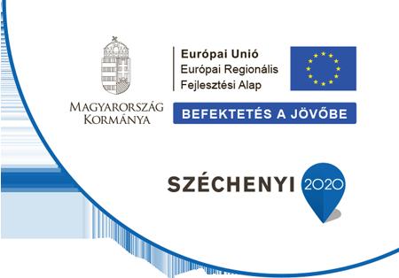 logo_szechenyi_2020_v2