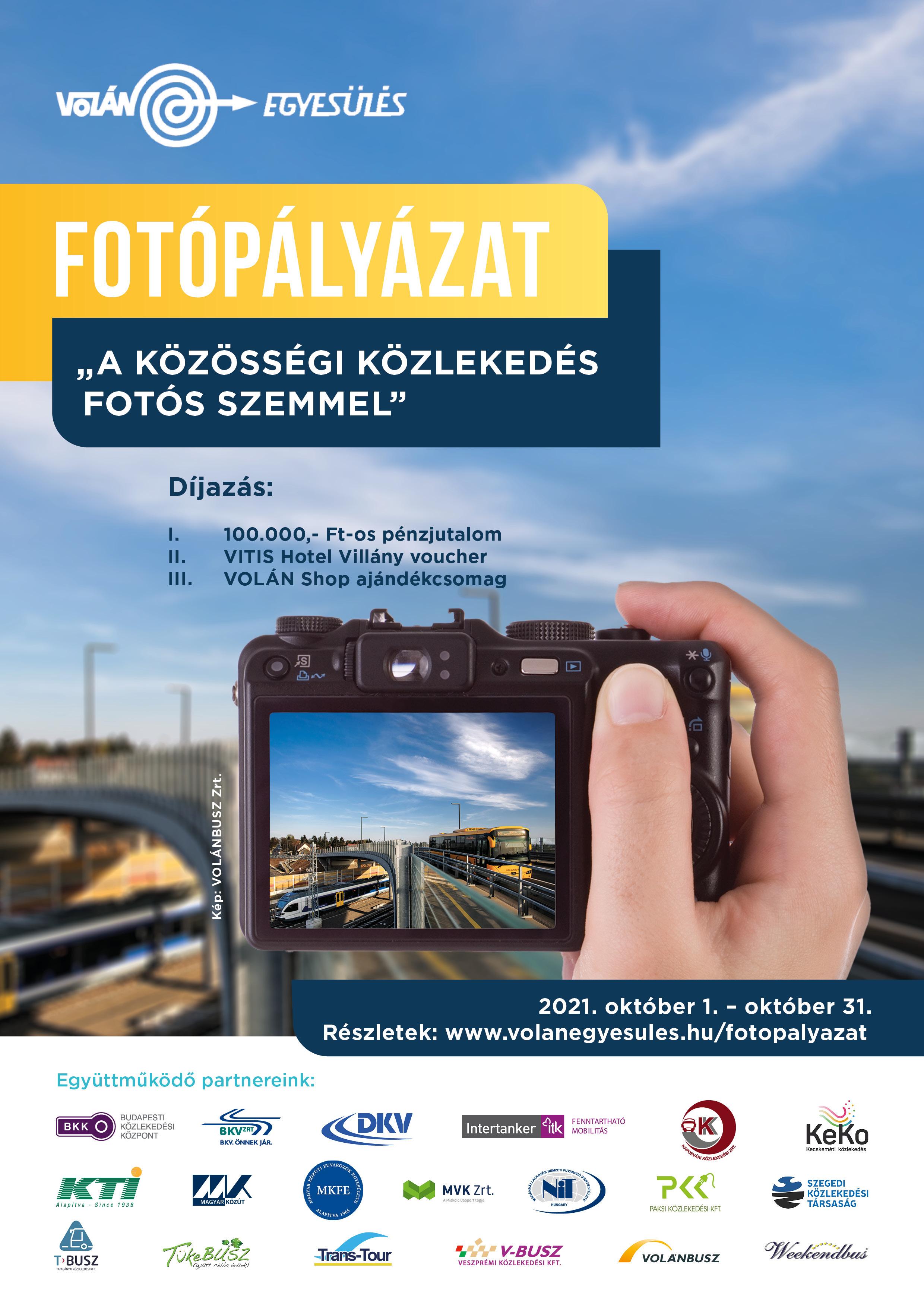 Volan_fotopalyazat